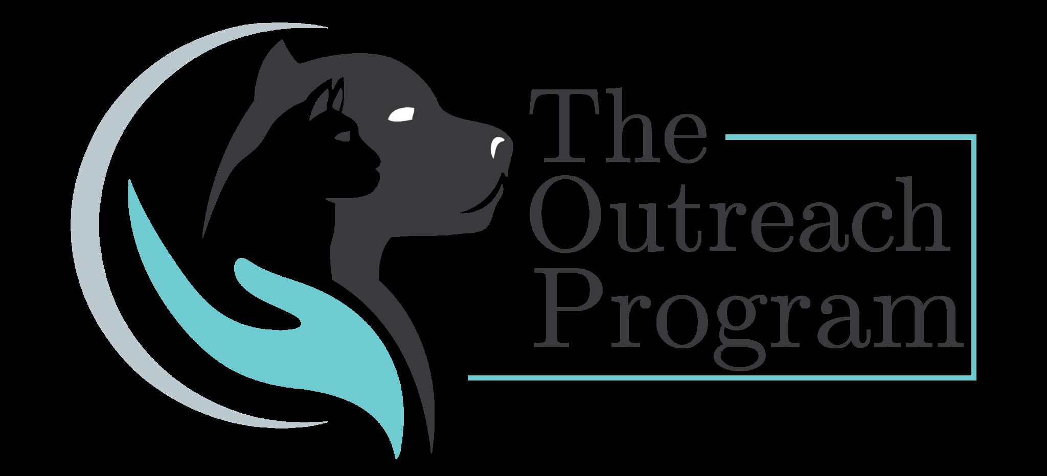 The Outreach Program
